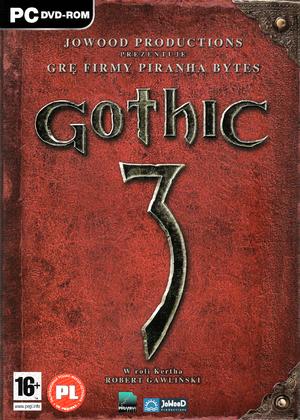 Gothic 3 (oficjalna okładka) (by SpY).png