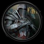 Ikona Gothic 4 Setariff by MarkosBoss 160px.png