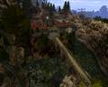 Klasztor Innosa na wyspie Khorinis (Gothic II) (by SpY).png