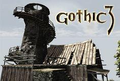 Gothic3 ardea(by Prooskar).jpg
