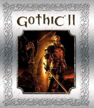 Gothic II - okładka.jpg