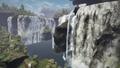Wodospady pod Silden.png