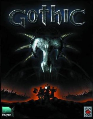 Gothic 1 box.png