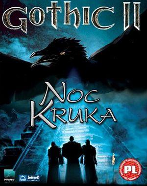 Gothic2 Noc Kruka.jpg