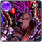 Dragon Master Zoroas Icon.png