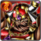 Scarlet Giant Zoldes Icon.png