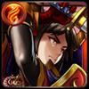 Swordsman Berwick Icon.png