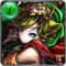 Hammer Emperor Catilou Icon.png