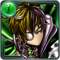 Fen (5★) Icon.png