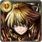 Holy Sword Zechsia Icon.png