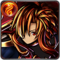 Sword Savior Gran Brave Icon.png