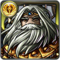 Thunder God Rhiothis Icon.png