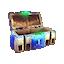 Icon StorageBin.png