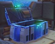 Base Storage Bin.jpg