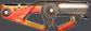 Gurzil Anti Vehicle Missile.png
