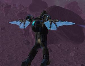 WingSuit.png