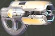 MultiTool - Mark VII.png