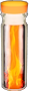 Essence of Fire.png