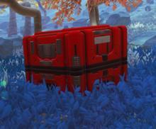 Loot crate.jpg