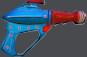 Space Ranger Pistol.png