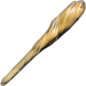 Rotted Wood Club.png