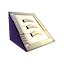Icon Foundation Ramp.png