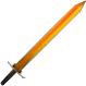 Element-X Sword.png