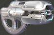 MultiTool - Mark II.png