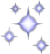 Collapsed Star Dust.png