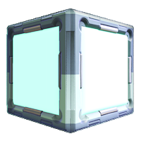 Glass Room.png