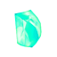 Flawless Gem Chunk.png