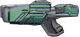 Volcano SMG.png
