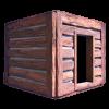 Wooden Room w Door.png