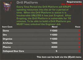 Drill Platform.jpg
