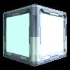Glass Room OMCR.png
