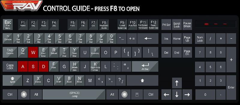 KeyboardLayout.png