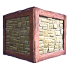 Stone Closed Room.png