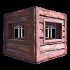 Wood Room w Windows.png