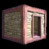 Stone Room w Door.png
