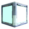 Glass Walled Room.png