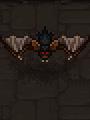 Mob Bat.png