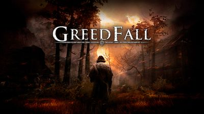 Greedfall box.jpg