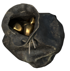 Bag of Gold.png
