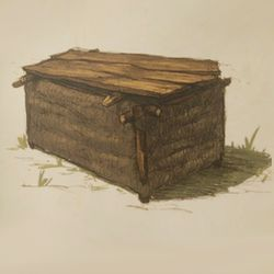 Storage Box Buildings.jpg