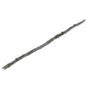 Four Pronged Spear.png