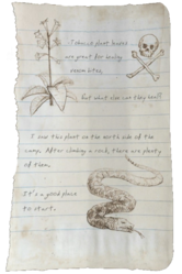 Tobbaco Plant Note (Tutorial).png