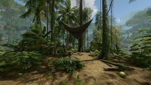 Anaconda Island screenshot 1.jpg