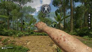 Rash Screenshot 2.jpg