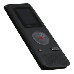 Dictaphone.png