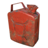 Fuel Can GH.png